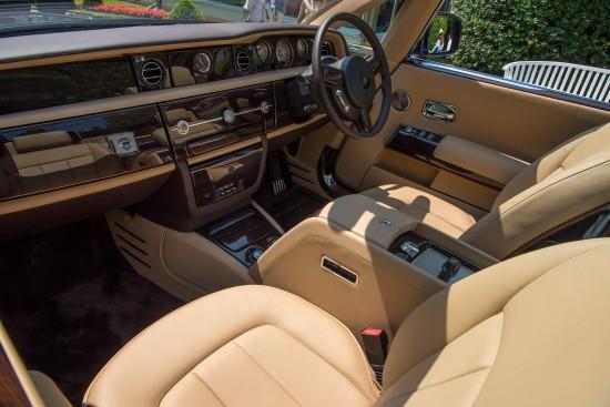 Rolls-Royce-Sweptail-12