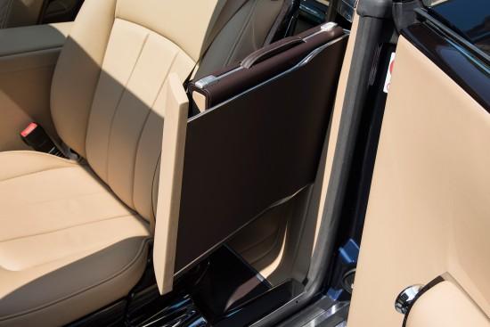 Rolls-Royce-Sweptail-14