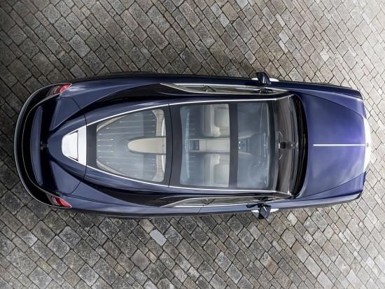 Rolls-Royce-Sweptail-2017-3