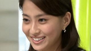 小林麻央さん死去 34歳22日夜自宅で