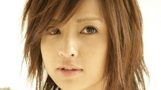 綺麗だった女優の伊藤裕子さんの現在 老化がヤバいことになってると話題 →画像