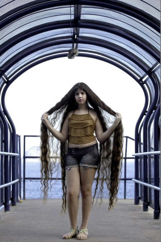 Ham-saç-merkezi-Brezilyalı-uzun-saçlar-7