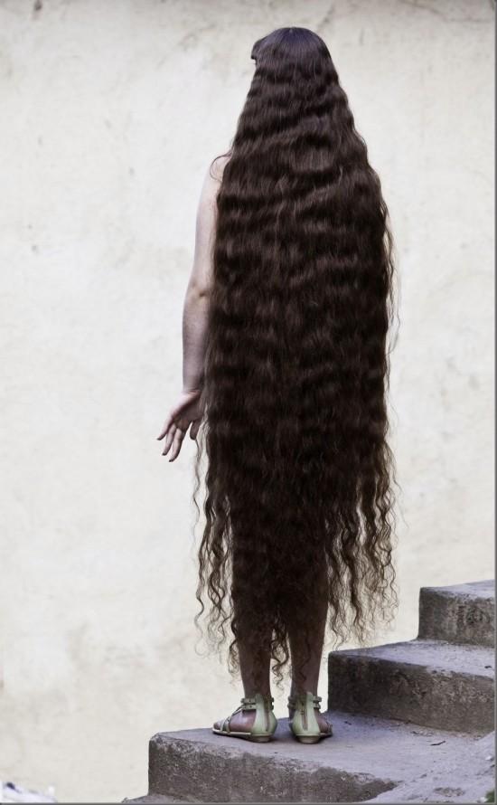 Ham-saç-merkezi-uzun-saçlar-3