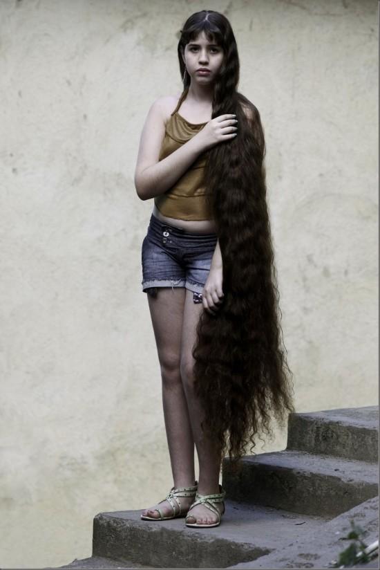 Ham-saç-merkezi-uzun-saçlar-2