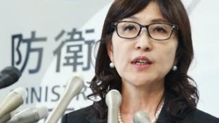 【稲田発言】日本維新代表「民主党政権の時、間違った発言をした人は罷免したのか。政局や選挙に利用は違うのでは」