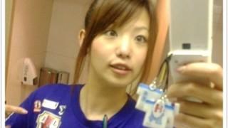 乳首まる見え ここまで脱いでた女性芸人ばーん高田千尋のヌード画像