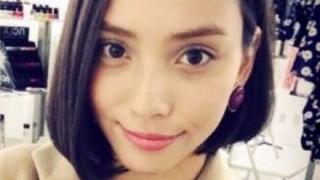 【画像】16歳時の滝沢カレンちゃんとキャラ作る前のインスタwwwwwww