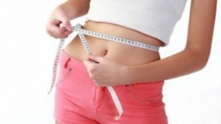 【理想】Twitter女子「体重25.8kg。これでも痩せてないなぁと思う」 →画像