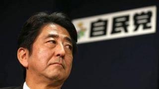 「レジスタンスのビラかよ」東京新聞読者の『安倍政権支持率』わろたwwwwwwww