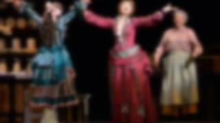 「♪次は民進に名簿でも売るのかな~」豊田真由子氏のミュージカルを正式公開 ※音あり※ 週刊新潮が続報予告