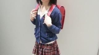 【徹底調査】女子小学生「学校の先生とHもしてます」