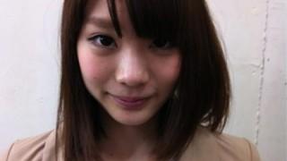 【本番アリ!?】超人気AV嬢の鈴村あいりと行く『ファン感謝バスツアー』の参加料金が話題