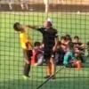 問題化したサッカー部員への『体罰』動画より酷いもっとやばいやつ ⇒