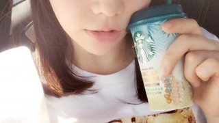 【ドンっ!】これから『世界一のグラドル』になるHカップ娘24歳がコチラ →動画像