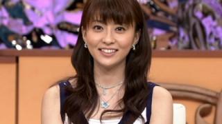 麻央さん訃報を伝える報道ステーション「不謹慎」だと非難轟々