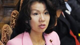 【このハゲーー!】こんなもん誰でも怒る 豊田真由子議員が怒った理由 元秘書の謀略説も