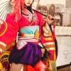 【画像】人気知名度ルックス 名実ともに『日本一』のコスプレイヤーはこの娘で異論ないよな