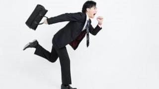 【痴漢冤罪促進キャンペーン始まる】愛知県警『通報系女子』新ポスターに男性困惑