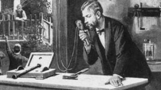 人類史における偉大な『発明』ランキング