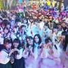 顔だけで選んだ『日本美少女ランキング2017』発表<画像>女性アイドル顔だけ総選挙 1位白石麻衣 2位松井珠理奈 ←異論ないよな?