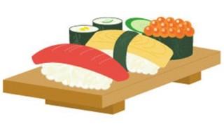 【画像アリ】北海道の回転寿司がやっぱ凄いwwwwwwww