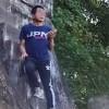 韓国人「アイアムジャパニーズ」日本人のフリして東南アジア世界遺産で迷惑行為