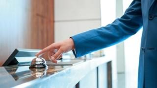 【安い】都内に1週間14000円で泊まれるホテルが爆誕 →画像