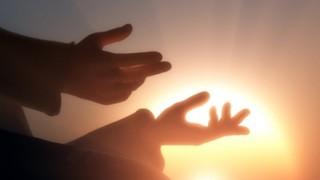神サマ「全方位に目ついてる最強生物つくったろwwww」→結果