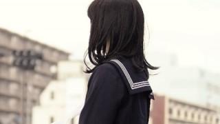 【未解決事件】20年前に行方不明になった女子高校生 情報提供呼び掛け / 三重・明和町北山結子さん行方不明事件(1997年6月)