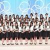 AKB48を買い支えている人達 → 最新曲が初日売上245万枚突破<音アリ>ほか世間に知られてるAKBの曲