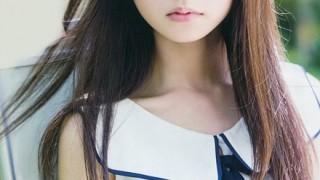 【ミャンマー】アジア系ハーフの大成功例 齋藤飛鳥とかいう美少女 →動画像