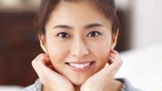 小林麻央がん報道から1年、顔色も良くなり可愛さ取り戻す →画像