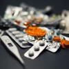 【最悪】風邪薬成分を安い中国産で水増し日本最大手の原薬メーカーの不正行為