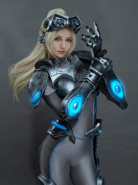 heros_of_the_storm_nova_cosplay_by_kilory-db24vhm