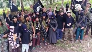 何故か報道されないイスラム国(IS)に占領されてる比ミンダナオ島の現在 「いつのまにかフィリピンが戦争してたでござる」