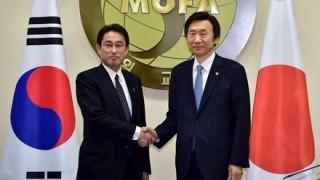 【間違えて合意してしまった・・】韓国外交部の新次官「日韓慰安婦合意は間違い」の認識で合意は無効へ