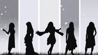 【画像】在日韓国人No1美女が決定!「ミスコリア日本代表」に大阪出身の金さん