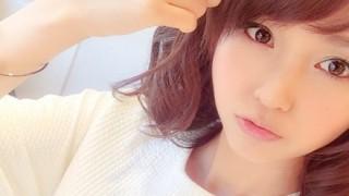 吉木りさノーブラ『乳首ポロリ』画像と『マン筋』マッサージ動画ほか