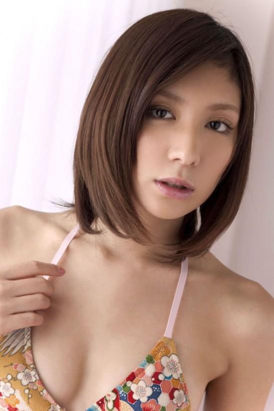 nakamura_miu-3589-021