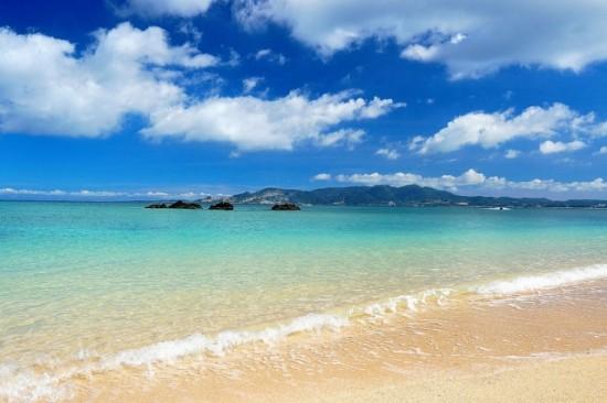 okinawa_sea