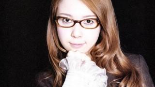 【悲報】美魔女と呼ばれたtommy(川瀬 智子)さん42歳スッピン最新画像 ついに・・・