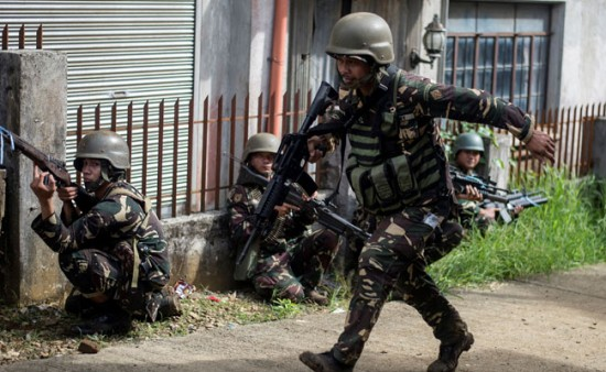 philippine-troops-marawi-afp-650_650x400_61497247333