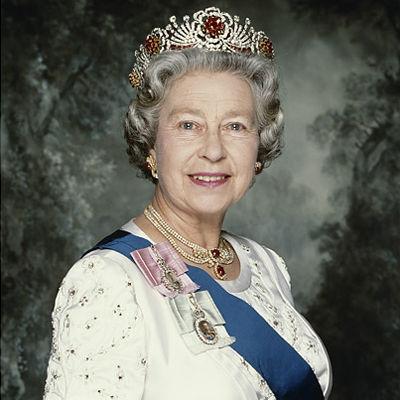queen_elizabeth_20