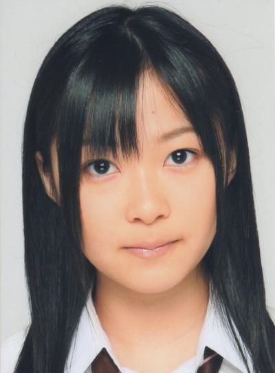 sashihara_02
