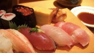 お寿司屋さんの『ルール』知らないやつ多すぎwwwwww