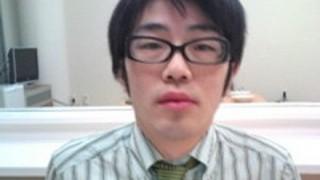 ドランクドラゴン鈴木の可愛すぎる『いとこ』が話題に →動画像