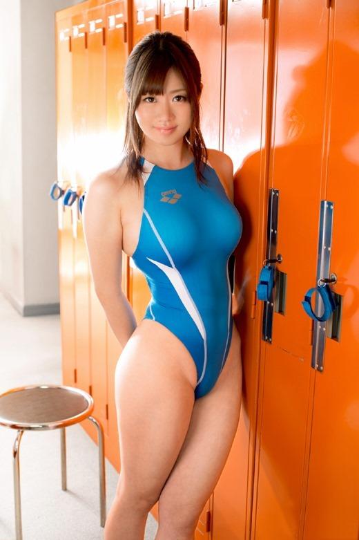 swimsuit_5044-028s