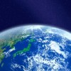 【悲報】地球、長方形だった