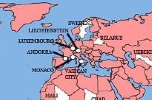 veinte-mapas-fascinantes-en-internet-para-entender-el-mundo