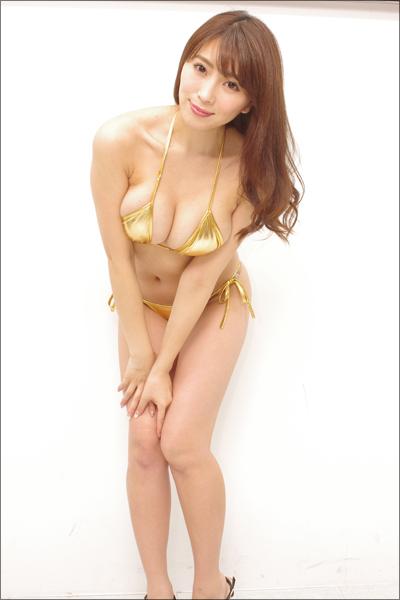 wpid-0606morisaki_02b.jpg
